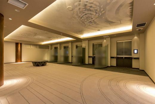 東京御廟本館の画像4