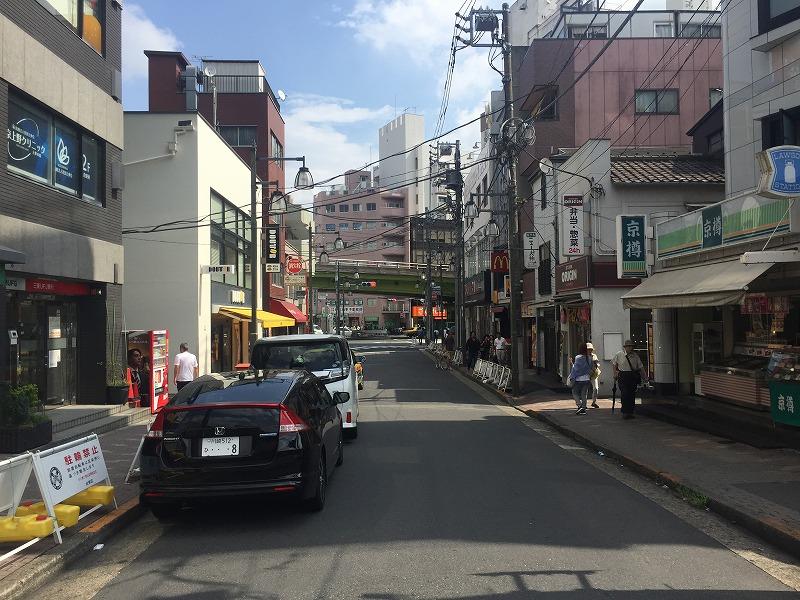 上野さくら浄苑レポート39