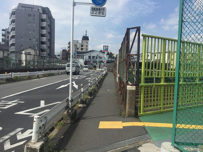 上野さくら浄苑レポート42