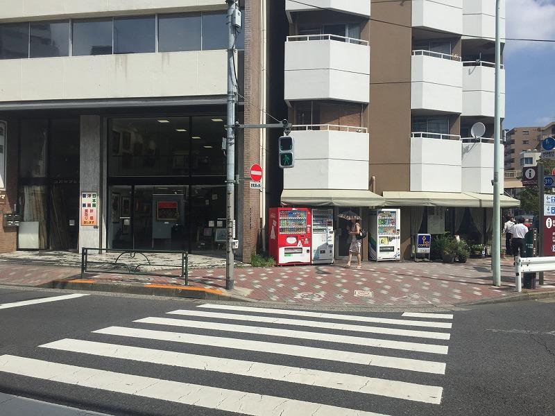 上野さくら浄苑レポート43