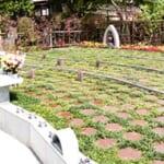 大聖院永代供養付樹木葬「自然想やすらぎの風」