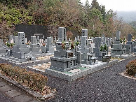 丸子山墓苑_0