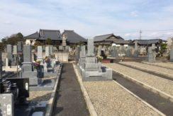 松林寺(愛知)の画像1