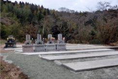 安国寺霊園の画像1