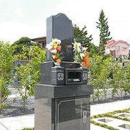 大乗寺 永代供養墓・樹木葬永代供養付墓地