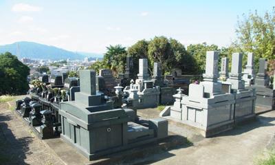 円寿寺墓地_0