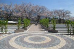 博多霊苑の画像1