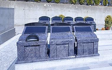 メモリアルパーク板東 花の霊苑の画像10