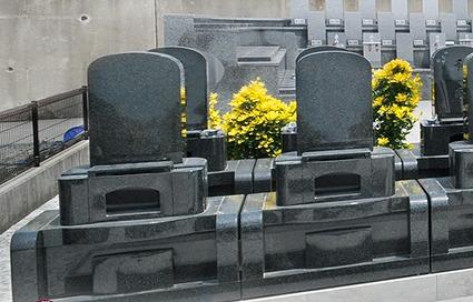 メモリアルパーク板東 花の霊苑の画像9