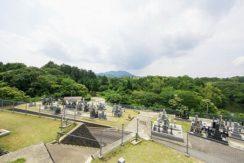 メモリー東出雲墓苑の画像1