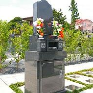 宝持院 永代供養墓・樹木葬永代供養付墓地
