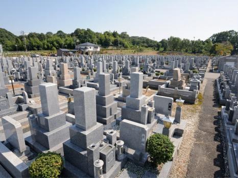 京阪奈墓地公園_0
