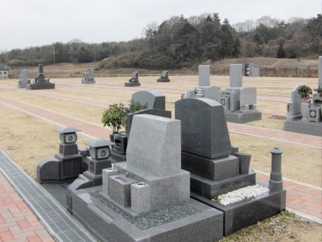 京阪奈墓地公園_1