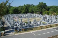 神戸聖地霊園の画像6