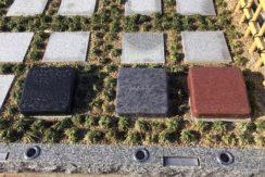 小牧メモリアルパーク 庭園墓の画像1