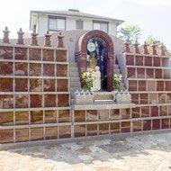廣済寺 永代供養墓・樹木葬永代供養墓 「寂光」 合祀