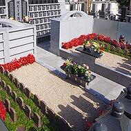満願寺 永代供養墓・樹木葬「自然想 やすらぎの風」 合同墓