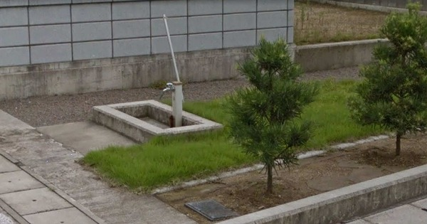四国中央市営 宮ノ上新墓園_3
