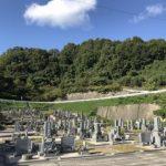府中市営 中須市有墓地の画像1