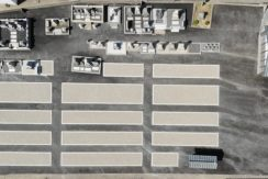 観音寺墓地の画像1