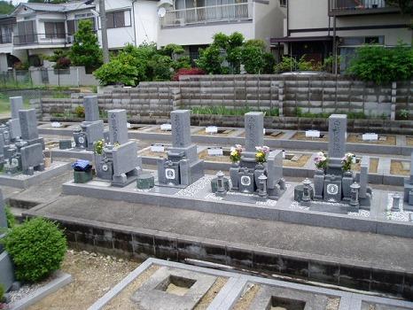 栄東墓地_0