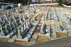普門寺 山東霊園の画像3