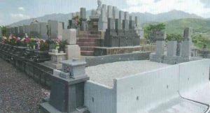 永代供養霊園シーバ鹿児島の画像6