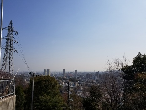 宝塚庭苑_3