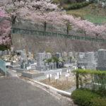 八瀬霊苑の画像1