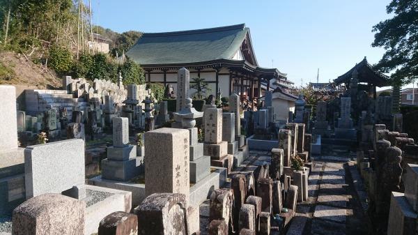 善福寺の画像10