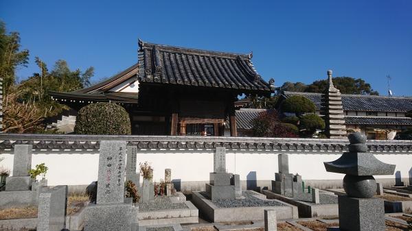 善福寺の画像11
