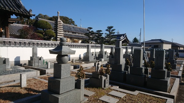 善福寺の画像12