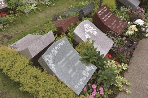 西東京墓苑_2