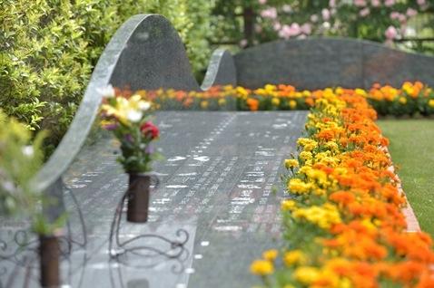 西東京墓苑_3