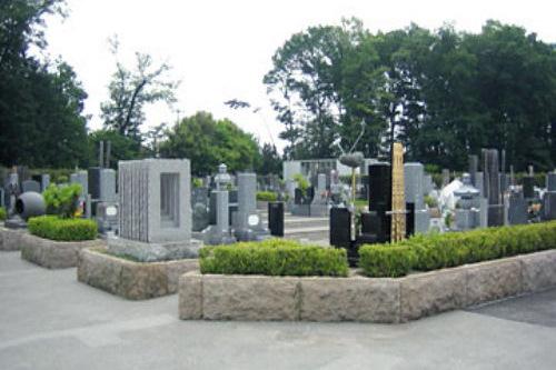 新光墓苑_2