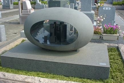 新光墓苑_4