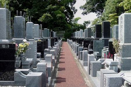 さぎ山聖地墓苑_0