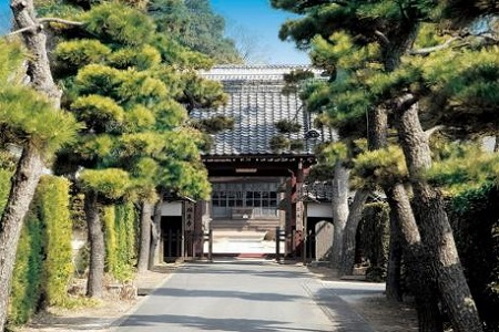 林泉寺いずみ浄苑_0