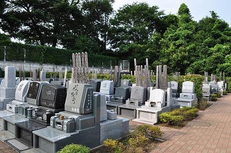 新座墓苑_0