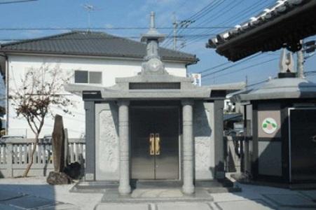 櫻墓苑_1
