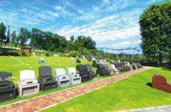 東京都町田市の墓地・霊園人気ランキングTOP20!お墓の費用・資料請求