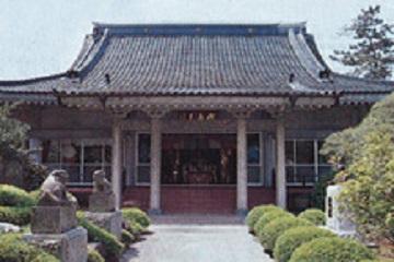 興善寺公園墓地_0