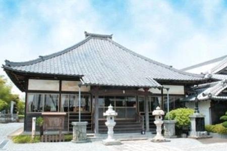 願成寺墓苑_0