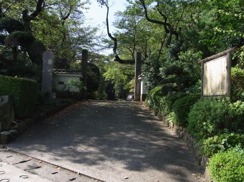 廣福寺墓苑_0