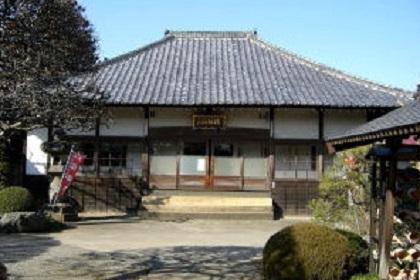 円泉寺墓地_0