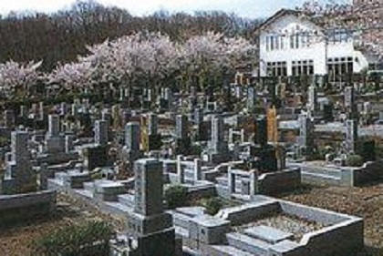 鳩山聖地霊園_0