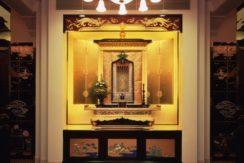 築地本願寺納骨堂の画像4