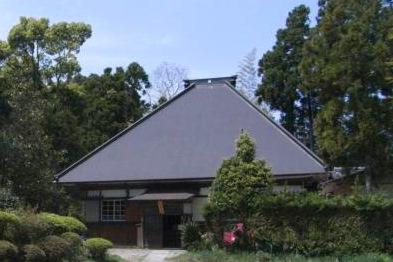 樹木葬・海洋葬の長慶寺_0
