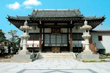 明光山 龍光寺の画像
