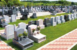 千葉県市原市の墓地・霊園人気ランキングTOP6!お墓の費用・資料請求